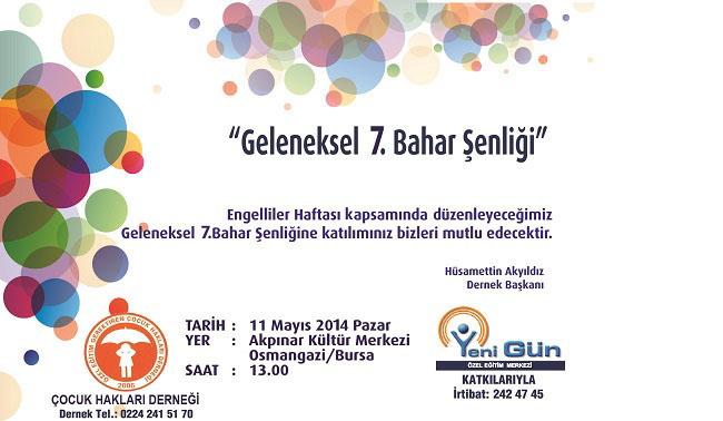 davetiye2014dernek