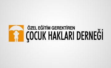 Dernek-Logo-Kutu